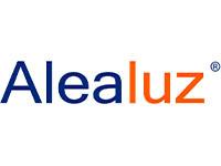 Marca Alealuz - Control y energía inteligente en Mallorca