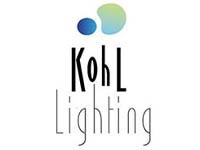 Marca Kohl Lighting - Control y energía inteligente en Mallorca