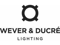 Marca Wever&Ducré - Control y energía inteligente en Mallorca