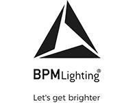 Marca BPM Lighting - Control y energía inteligente en Mallorca