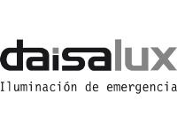Marca Daisalux - Control y energía inteligente en Mallorca