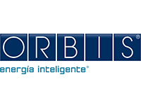 Marca Orbis - Iluminación técnica y decorativa en Mallorca