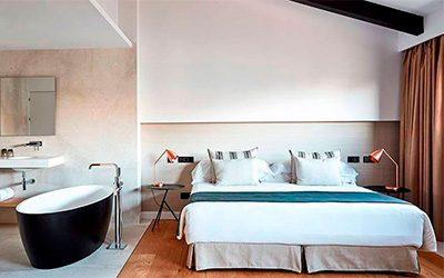 Lights Balear - Servicios Hoteleros en Mallorca